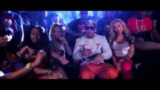 "French Montana – ""Molly"" [Remix] Feat. Meek Mill & Wiz Khalifa **NEW 2013**"