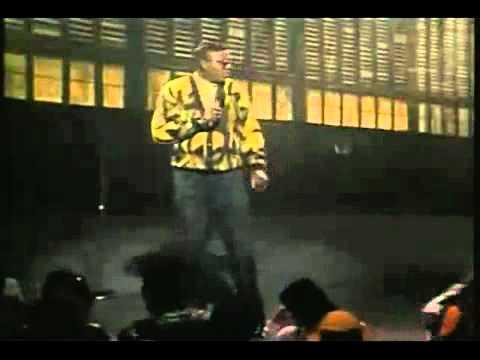 Bernie Mac –  Def Comedy Jam.mp4
