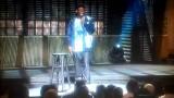 Kelly KDub Walker Def comedy Jam