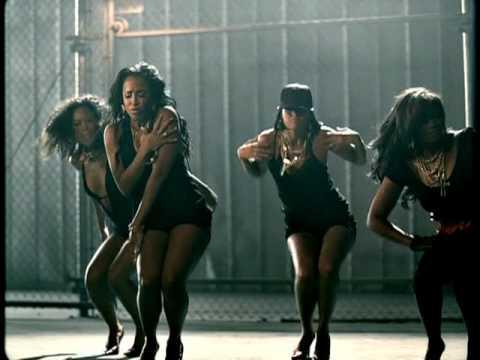 Get Up Music Video 50 Cent