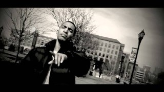 "Mase Better ""RAINY & SUNNY"" OFFICIAL VIDEO PROD.BY LOONEYTUNEBEATS"