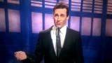 SNL Jon Hamm def comedy jam