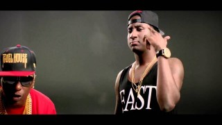 K Camp  – Cut Her Off [ REMIX ] FT. Too Short, YG, Lil Boosie [ OFFICIAL VIDEO ]