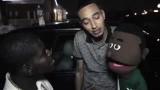 Popi OZ vlog with Peanut Live 215 & A-Town