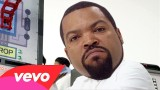 Ice Cube – Drop Girl ft. Redfoo, 2 Chainz