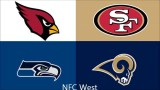 NFL Season Predictions 2014-15