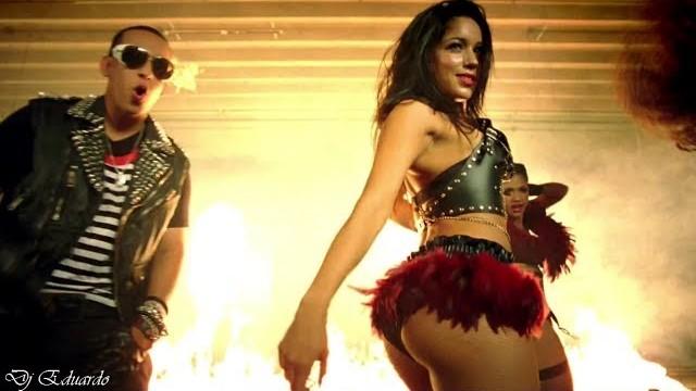 Merengue, Bachata Mix 2014 HD Vol 3 Reggaeton, Mambo, Fuego, Romeo Santos, Daddy Yankee Prince Royce