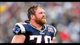 Pats trade Logan Mankins to Bucs