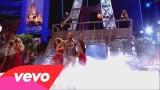 Romeo Santos – Odio / Propuesta Indecente (En Vivo)