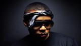 ScHoolboy Q – Studio (Remix) Ft. Nas & BJ THe CHicago Kid