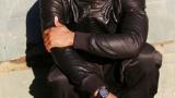 Atlanta Native Lands Official Lady GaGa Remix