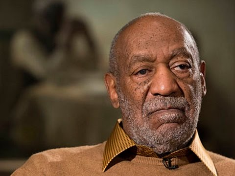 Full Cosby Exchange With AP on Allegations
