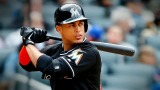 Giancarlo Stanton Agrees to Record-Setting MLB Deal