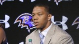 Ray Rice reinstated to NFL on appeal