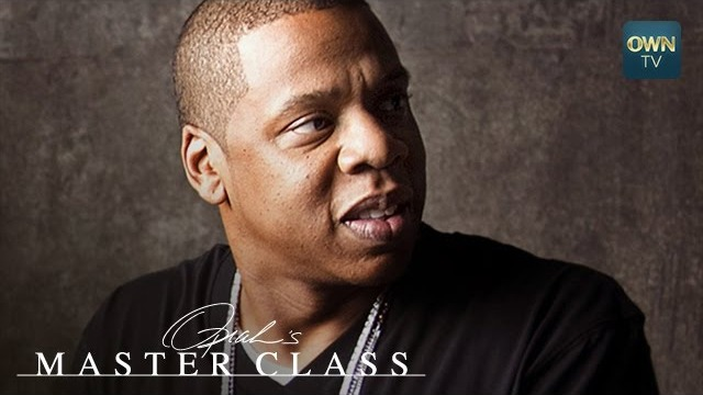 "Jay-Z on Race: ""We're More Alike Than We're Separate"" 