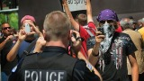 Filming Cops On Duty Is Now A Felony In Illinois