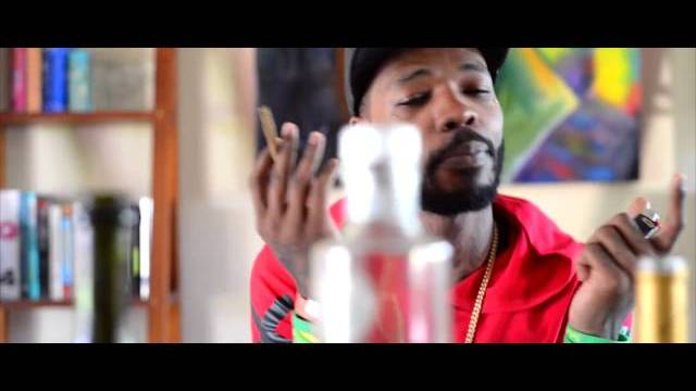 Chad B – Searching (SXSW2015 Recap) [Global Empire Music Group Submitted] | Mular Norus