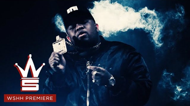 "DJ Mustard ""Mr. Get Dough"" feat. Drakeo the Ruler, Choice & RJ (WSHH Premiere – Official Video)"