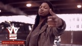 "SD ""News Flash"" (WSHH Exclusive – Official Music Video)"