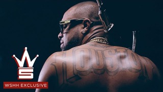 "Slim Thug ""5K1″ (WSHH Exclusive – Official Music VIdeo)"