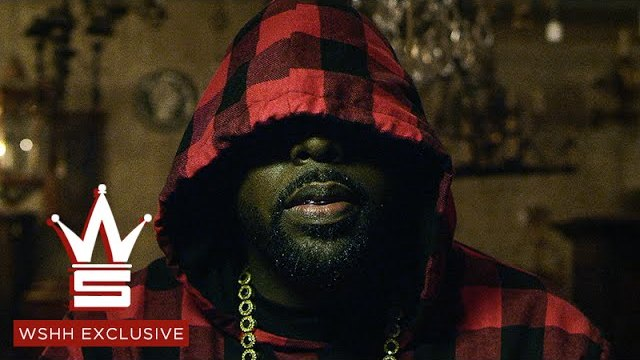 "Trae Tha Truth ""Been Here Too Long"" (WSHH Exclusive – Official Music Video)"