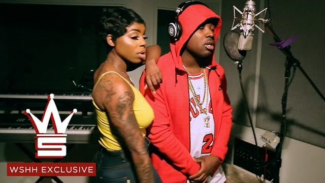 "Troy Ave ""Doo Doo"" (In Studio) (WSHH Exclusive – Official Music Video)"