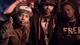 Young Scratt – Bands On Me Ft.  Pooh Gutta x King Kollision