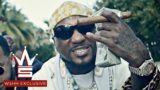 """Boston George Feat. Jeezy """"Get Sum Money"""" (WSHH Exclusive – Official Music Video)"""