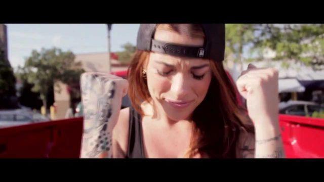 City On My Back (Boston) – J. Lye Feat. Jus Clide & Yung Bean