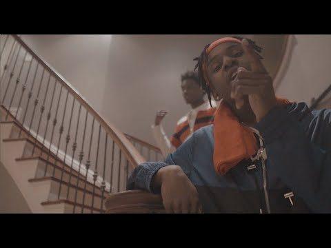 Polo G Feat. Lil Tjay – Pop Out 🎥By. Ryan Lynch Prod. By JDONTHATRACK & Iceberg